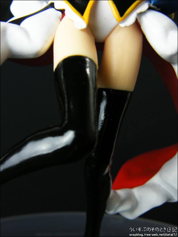 輪るピングドラム プリンセス・オブ・ザ・クリスタル プレミアムクオリティフィギュア