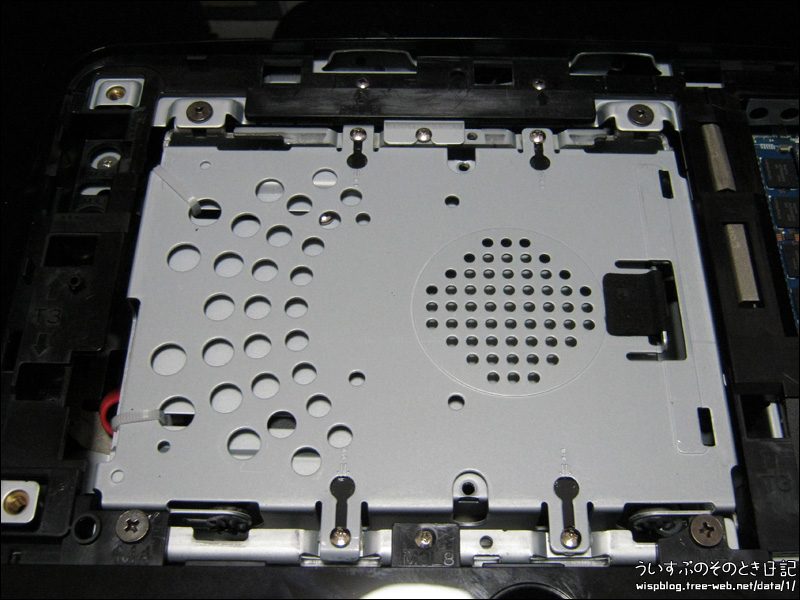 SONY VAIO PCG-21613N
