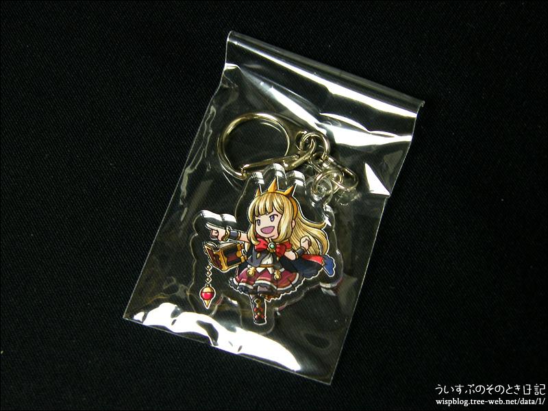 ゲーマーズ 2000円福袋 中身!