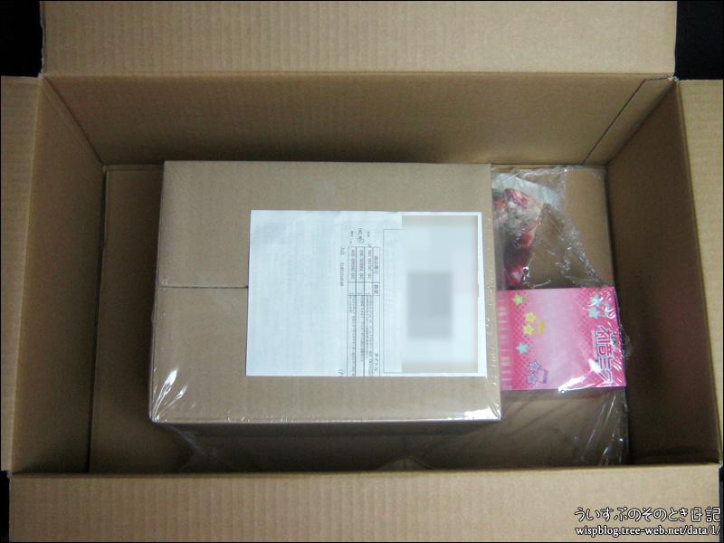 中古福袋 じゃんく アニメ・ゲーム系CD 50枚セット