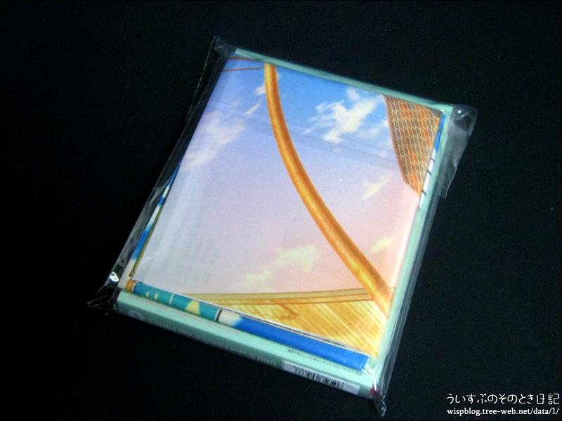 ヨドバシ.com [梱包写真] 「ガールズ&パンツァー最終章 第一話 Blu-ray 特装限定版」