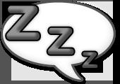ZZZアイコン