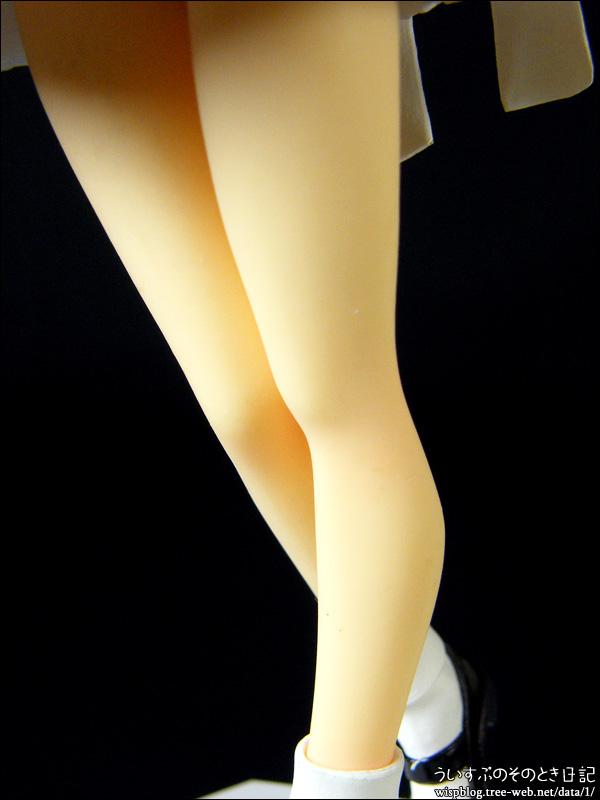 ラブライブ! スペシャルフィギュア 〜花陽〜