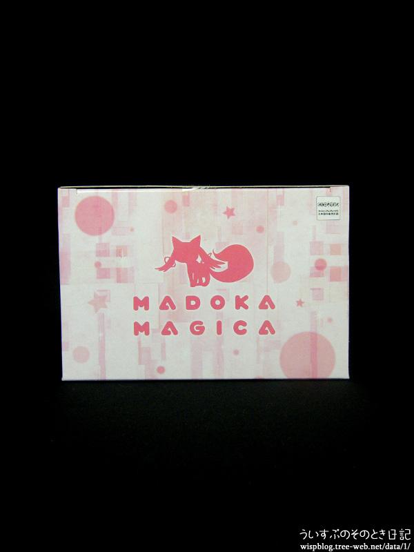 魔法少女まどか☆マギカ DXフィギュア 鹿目まどか