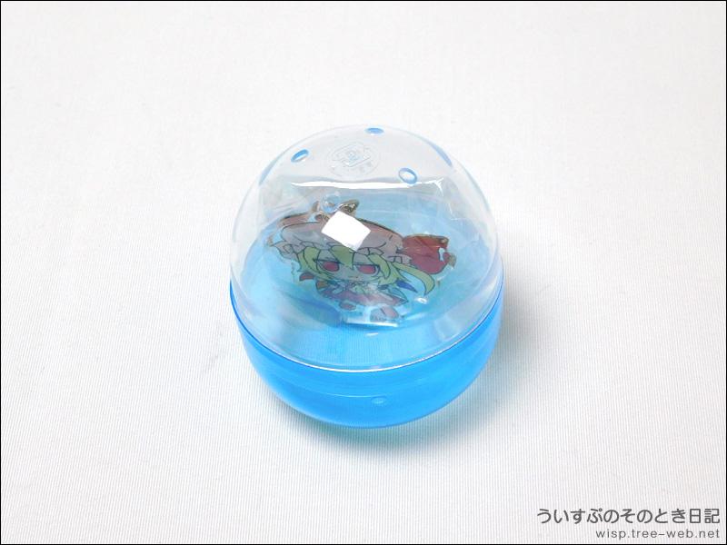 東方Project ふもふも アクリルキーホルダーコレクション 1 [ギフト]