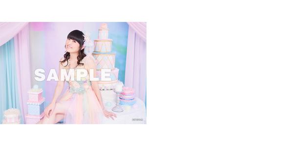 田村ゆかり/BIRTHDAY・LIVE 2018 *Tricolore・Plaisir* [ソフマップ]