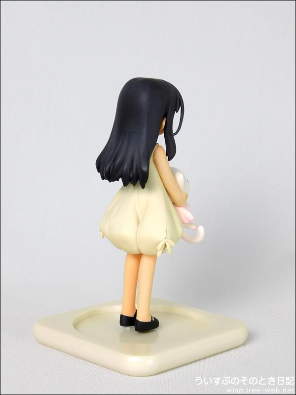 ストーリーイメージフィギュアEX 瓶詰妖精 ほろろ