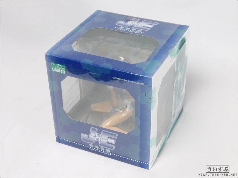 大阪日本橋 JUNGLE(Amazonマーケットプレイス)[梱包写真]