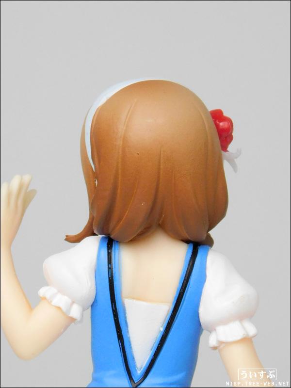Gasha Portraits ラブライブ!サンシャイン!! 08 「国木田 花丸」