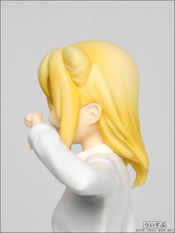 """亜人(デミ)ちゃんは語りたい プレミアムフィギュア """"小鳥遊ひかり""""[セガ]"""