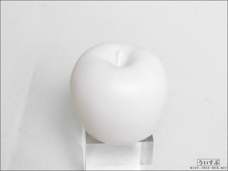 りんごのらいと [シャイング]