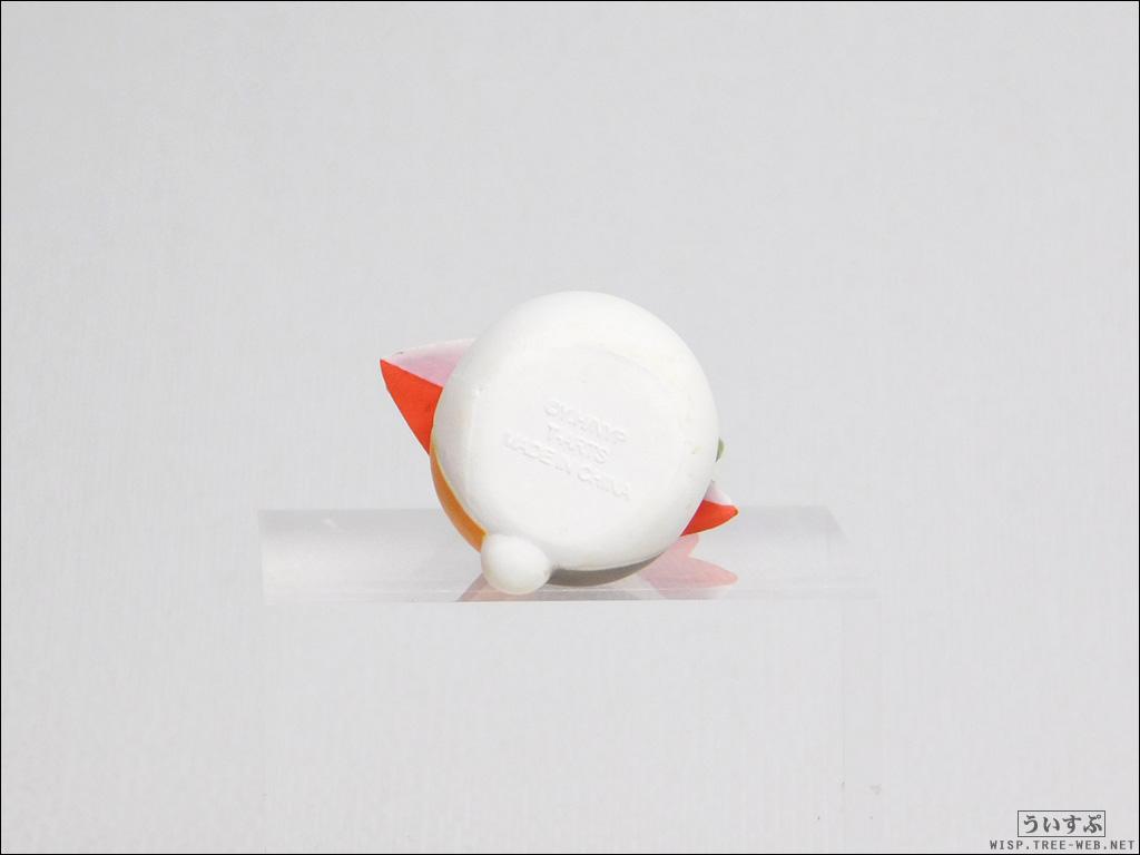夏目友人帳 ニャンコ先生折り紙マスコット [タカラトミーアーツ]