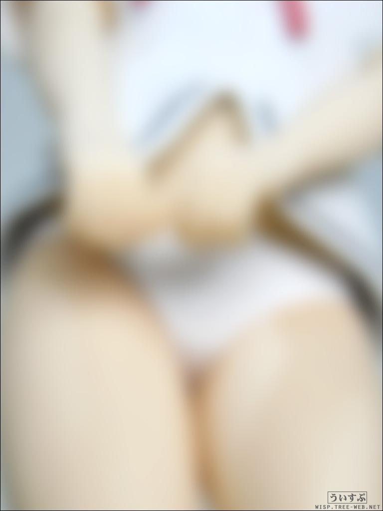 ときめきメモリアル Only Love 弥生水奈 夏服