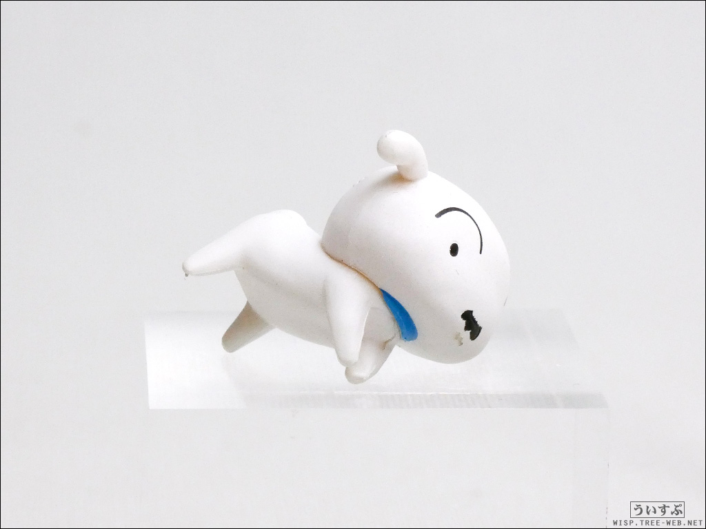 クレヨンしんちゃん ハグコット [バンダイ]