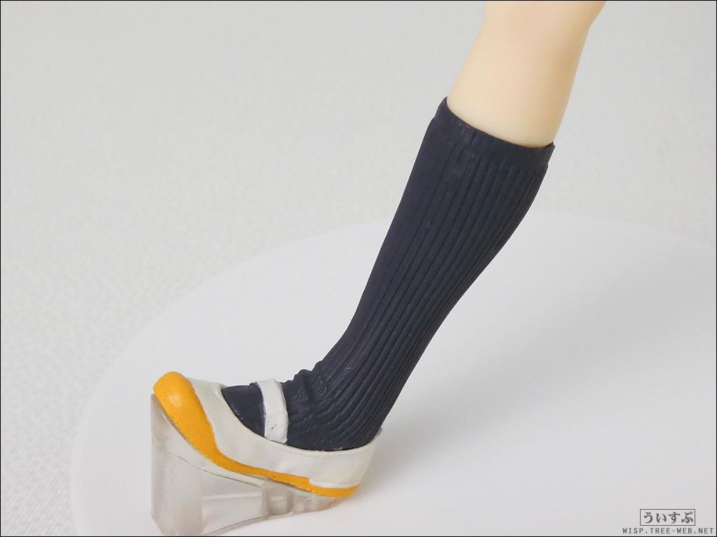 アイドルマスター シンデレラガールズ EXQフィギュア 〜喜多見柚〜 [バンプレスト]