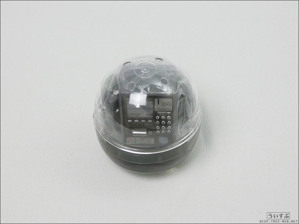 NTT東日本 公衆電話ガチャコレクション [タカラトミーアーツ]