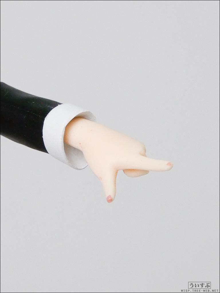 """「映画 この素晴らしい世界に祝福を!紅伝説」 プレミアムフィギュア""""ゆんゆん"""" [セガ]"""