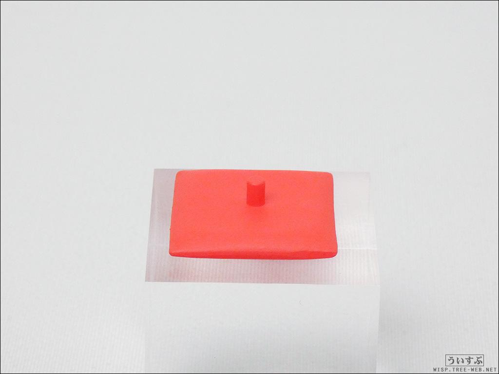 カプセルQミュージアム 佐藤邦雄の招福猫3 [海洋堂]