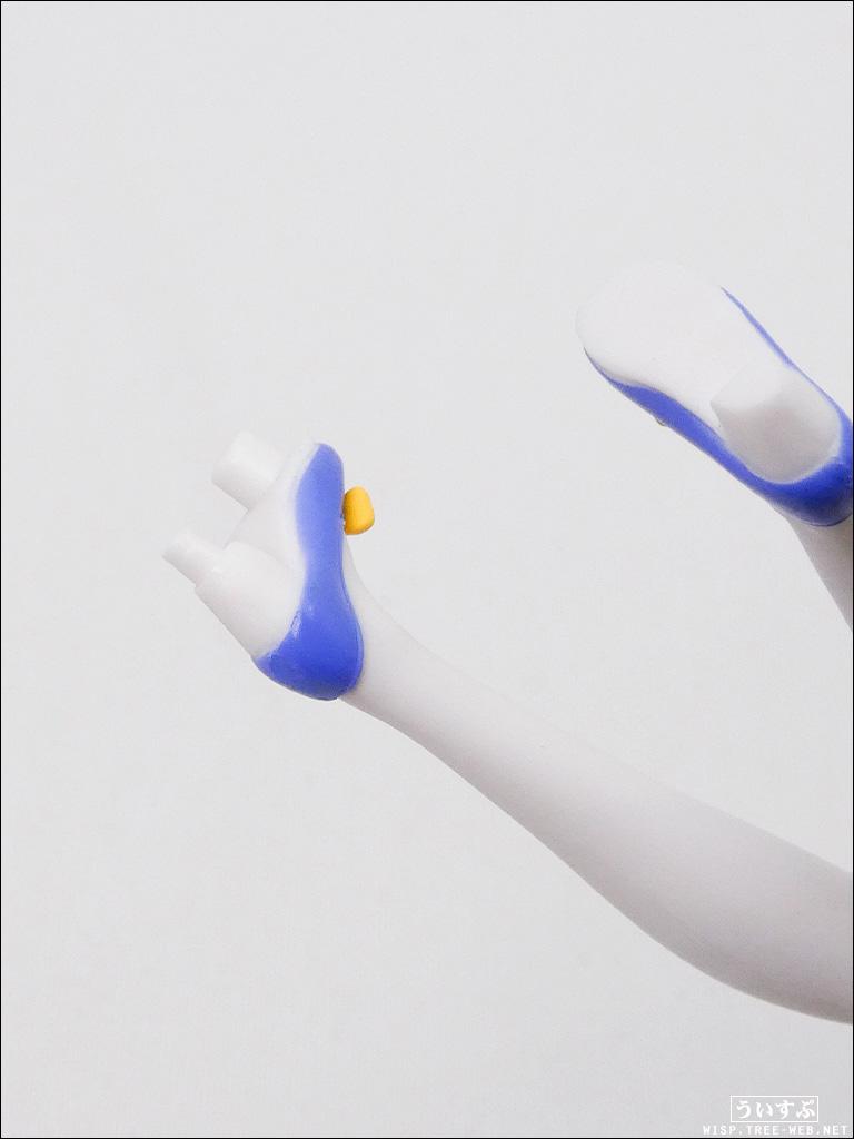 初音ミク バースデーフィギュア 2019ver. [タイトー]