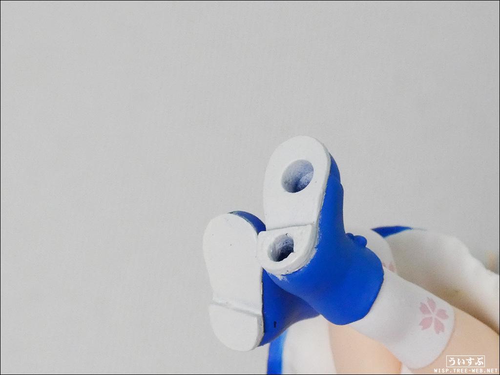 一番くじ ラブライブ!サンシャイン!! -5th-「B賞 桜内 梨子 きゅんキャラ」