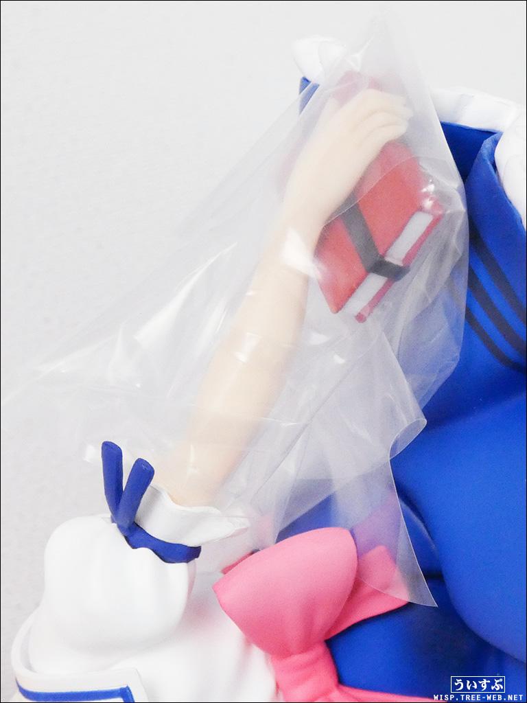 東方Project スペシャルフィギュア 〜アリス・マーガトロイド〜