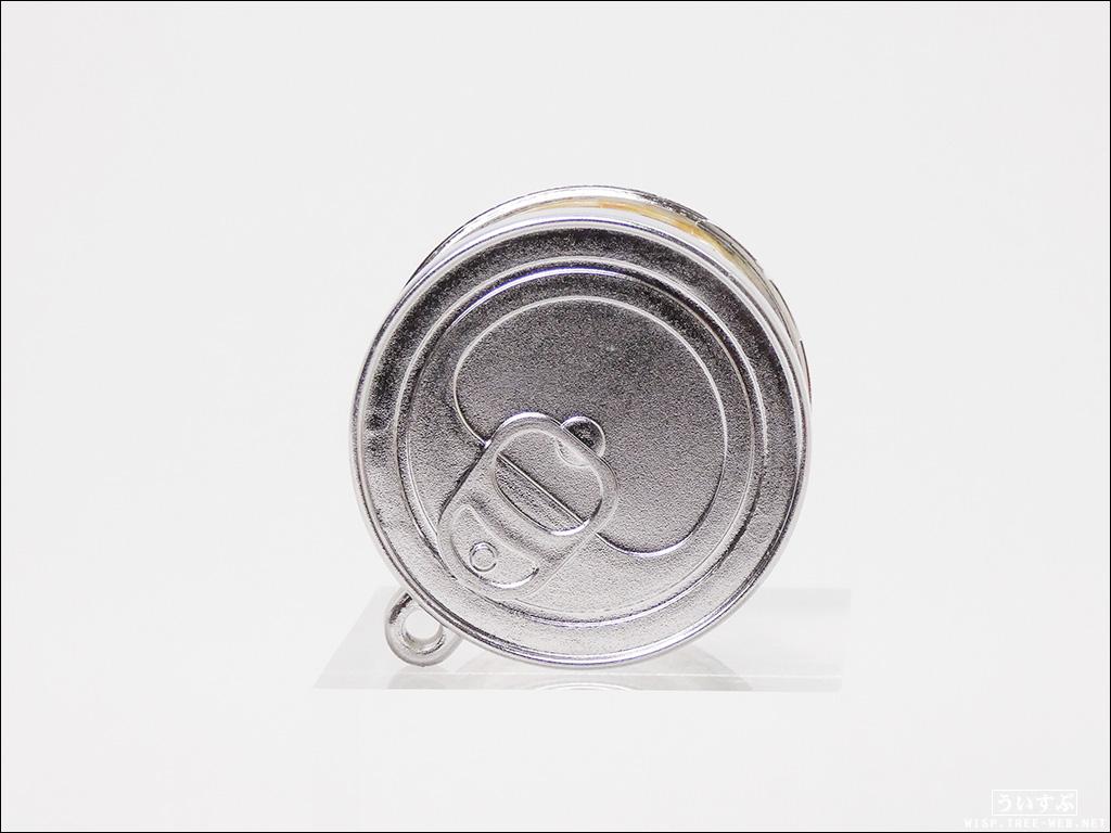 ぷにっと缶詰めマスコットBC2 [J.ドリーム]