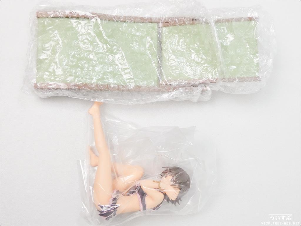 アイドルマスター シンデレラガールズ EXQフィギュア 本田未央 [バンプレスト]