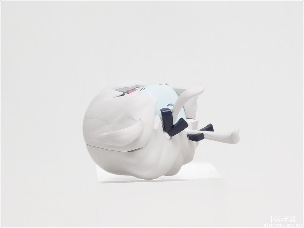 ポケマケット ゾンビランドサガ 02 [グッドスマイルオンライン]