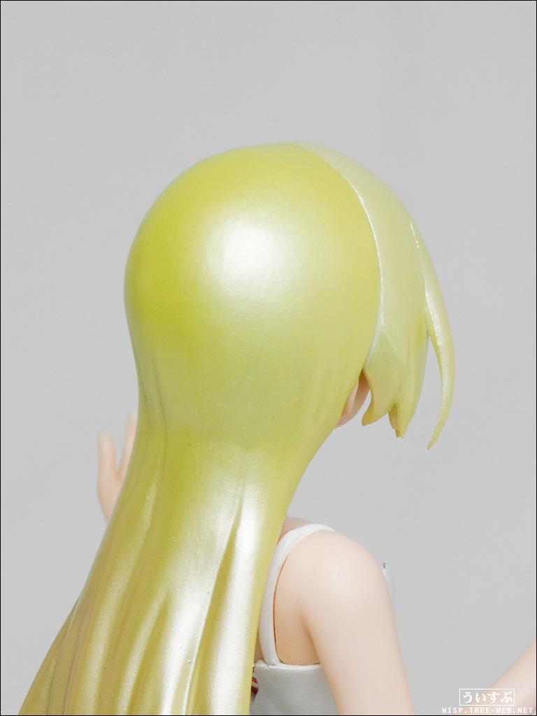 ハローキティといっしょ! フィギュア 〜リオ〜