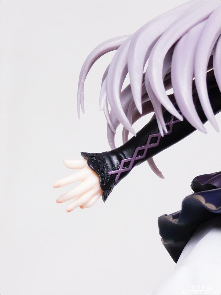 """バンドリ! ガールズバンドパーティ! プレミアムフィギュア""""湊友希那-Vocalist Collection No.1"""""""