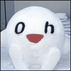 第61回さっぽろ雪まつり SAPPORO SNOW FESTIVAL 2010 [8〜9丁目]
