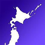 日本地図のフリー素材はいかが?