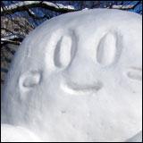 第64回さっぽろ雪まつり -SAPPORO SNOW FESTIVAL 2013- 大通会場を見てきた。大通06丁目〜大通09丁目