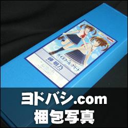 ヨドバシ.com [梱包写真] (ドールver.)