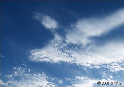 空 -sky-