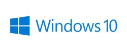 Windows 10 へのアップグレードについて